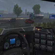 download save game euro truck simulator 2 level 100 Réduction -40% Euro Truck Simulator 2