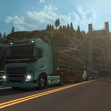 comment avoir beta euro truck simulator 2 Coupon -30% Euro Truck Simulator 2