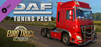 euro truck simulator 2 mac system requirements Coupon -69% Euro Truck Simulator 2