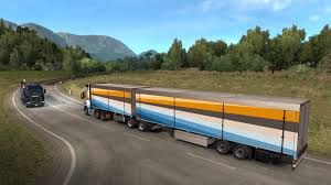 euro truck simulator 2 mods maps france Réduction -80% Euro Truck Simulator 2