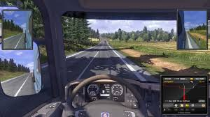 euro truck simulator 2 1.30 torrent Coupon -35% Euro Truck Simulator 2