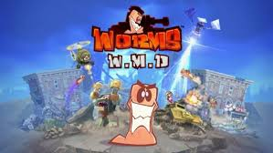 worms wmd xbox 360 Coupon -59% Worms WMD