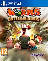 worms 3 multiplayer Code Promo -79% Worms WMD