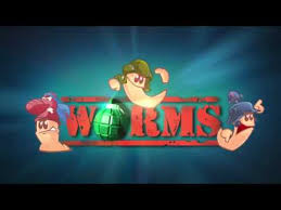 worms wmd worm select xbox one Promo -85% Worms WMD