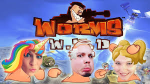 worms 3 download pc Réduction -60% Worms WMD