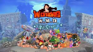 worms armageddon android gratuit Réduction -99% Worms WMD
