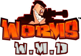 worms wmd turn off replay Promo -45% Worms WMD