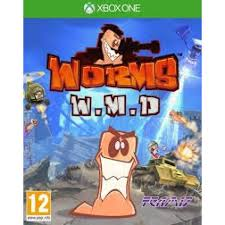 worms wmd nintendo switch release date Promo -55% Worms WMD