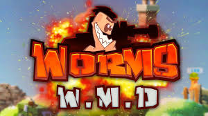 worms 2 steam Réduction -59% Worms WMD