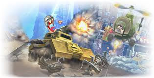 worms wmd number of players Bon Plan -49% Worms WMD