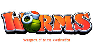tank worms Coupon -89% Worms WMD