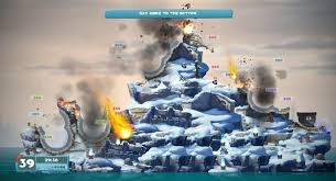worms game series Coupon -45% Worms WMD