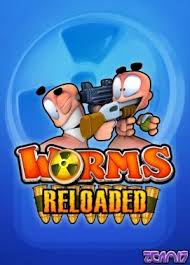worms wmd ps4 media expert Réduction -20% Worms WMD