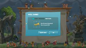 worms wmd 3d Bon Plan -79% Worms WMD