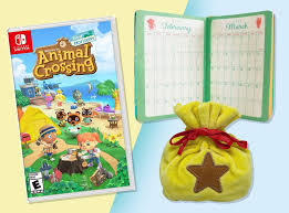 animal crossing switch preview Bon Plan -29% Animal Crossing New Horizons