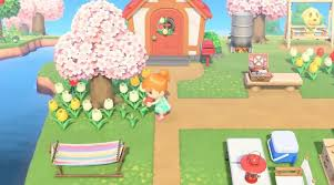 animal crossing switch australia Promo -39% Animal Crossing New Horizons