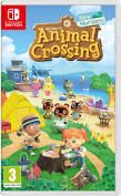 animal crossing switch bundle gamestop Bon Plan -39% Animal Crossing New Horizons