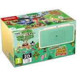 3ds animal crossing pack Bon Plan -29% Animal Crossing New Horizons
