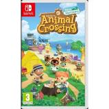 leaks animal crossing switch Coupon -45% Animal Crossing New Horizons