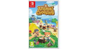 animal crossing switch occasion Coupon -35% Animal Crossing New Horizons