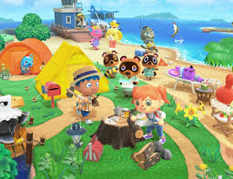 animal crossing nintendo switch release Réduction -69% Animal Crossing New Horizons