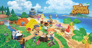 animal crossing new horizons etsy Code Promo -39% Animal Crossing New Horizons