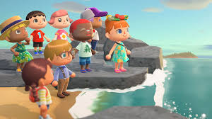 can you play animal crossing new horizons offline Coupon -40% Animal Crossing New Horizons