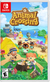 animal crossing switch otto Code Promo -20% Animal Crossing New Horizons