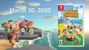 animal crossing new horizons max villagers Bon Plan -35% Animal Crossing New Horizons
