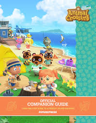 animal crossing new horizons une ile par console Promo -35% Animal Crossing New Horizons