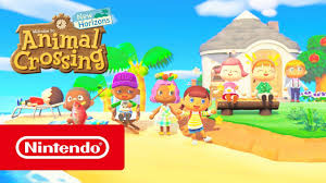pack animal crossing switch Code Promo -40% Animal Crossing New Horizons