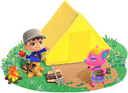 animal crossing new horizons review Bon Plan -55% Animal Crossing New Horizons