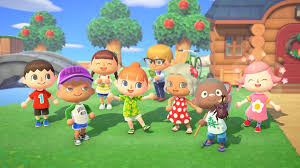 animal crossing new horizons jaquette Code Promo -39% Animal Crossing New Horizons