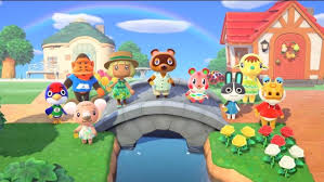 animal crossing new horizons xci Promo -20% Animal Crossing New Horizons