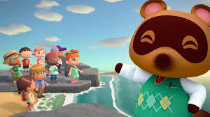 animal crossing new horizons kk slider Promo -20% Animal Crossing New Horizons