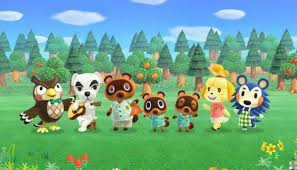 jeux animal crossing gratuit nintendo switch Promo -75% Animal Crossing New Horizons