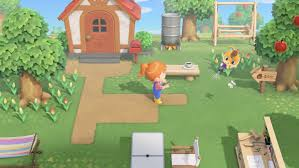 animal crossing switch screenshots Coupon -80% Animal Crossing New Horizons