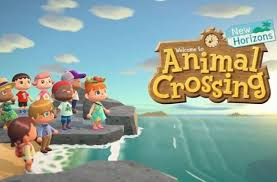 the loot gaming animal crossing switch Réduction -85% Animal Crossing New Horizons