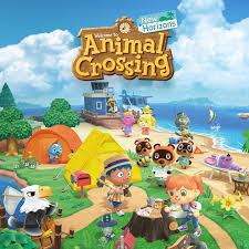 animal crossing new horizons merch Bon Plan -20% Animal Crossing New Horizons