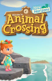 animal crossing switch jeu de plateau Bon Plan -89% Animal Crossing New Horizons