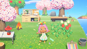 alle infos zu animal crossing switch Bon Plan -30% Animal Crossing New Horizons