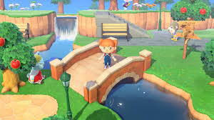 animal crossing new leaf download play Code Promo -29% Animal Crossing New Horizons
