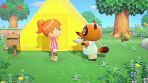 animal crossing nintendo switch 2017 Coupon -39% Animal Crossing New Horizons