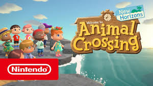 animal crossing new horizons spotify Coupon -20% Animal Crossing New Horizons