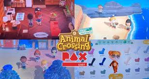 animal crossing switch characters Code Promo -89% Animal Crossing New Horizons