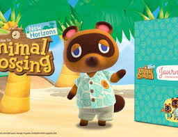 animal crossing new horizons save files Coupon -90% Animal Crossing New Horizons