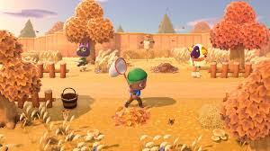 animal crossing switch 2019 forum Réduction -30% Animal Crossing New Horizons