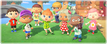 animal crossing new horizons target Coupon -99% Animal Crossing New Horizons