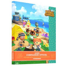animal crossing new horizons what we know Réduction -55% Animal Crossing New Horizons