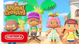 animal crossing new horizons switch case Promo -55% Animal Crossing New Horizons